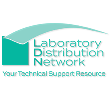 Laboratory Distribution Network Announces Exclusive Distribution Deal With Thommen