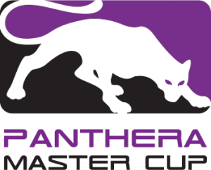 Panthera Mastercup 2018 Registration is Open
