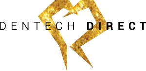 A New Staffing Solution for Dental Technicians, Dentech Direct Interview