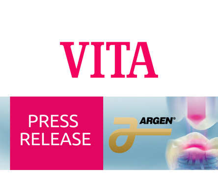 Argen Canada and Vita North America Announce Strategic Partnership