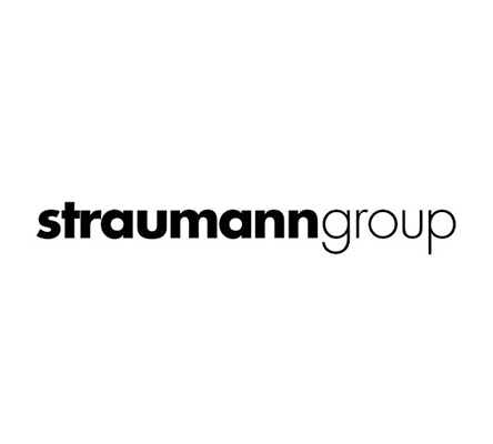 Straumann Group and Zirkonzahn USA sign a cooperation agreement for the United States and Canada