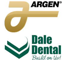 Argen Corporation Acquires Dale Dental
