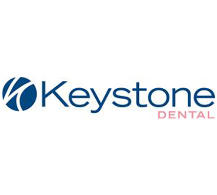 Keystone Dental Enters into Definitive Agreement to be Acquired by Accelmed
