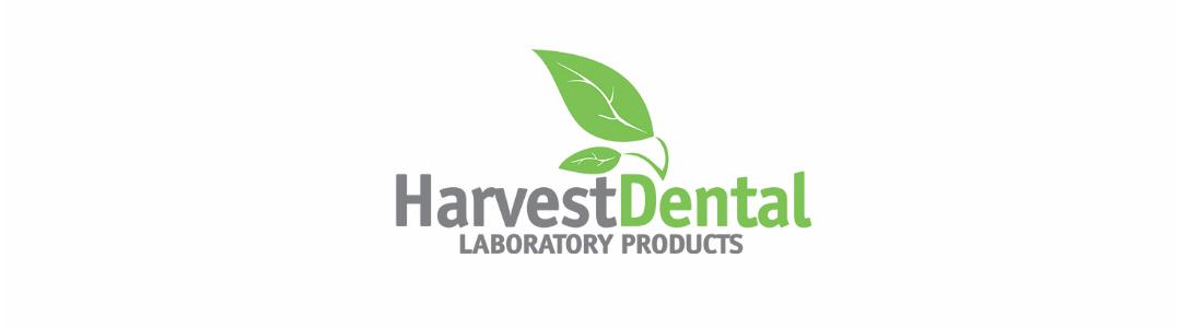 harvest dental achieves iso 13485 mdsap certification