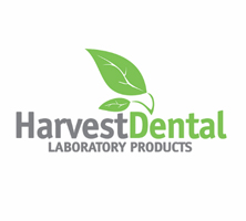 Harvest Dental Achieves ISO 13485 MDSAP Certification